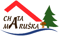 logo maruska male